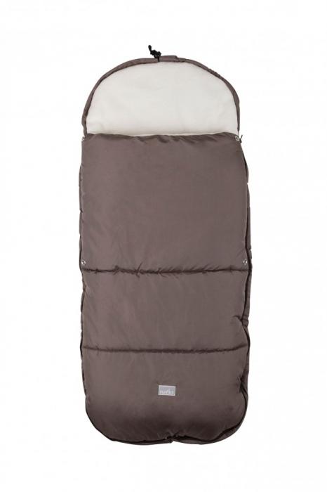 Smart sac de iarna 100 cm [1]