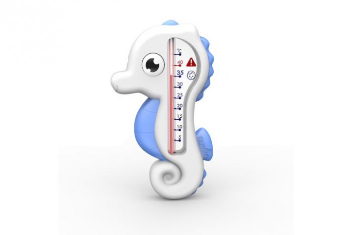 Termometru de baie calut Nuvita [0]