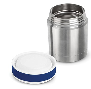 Termos inox mancare solida 350 ml [0]
