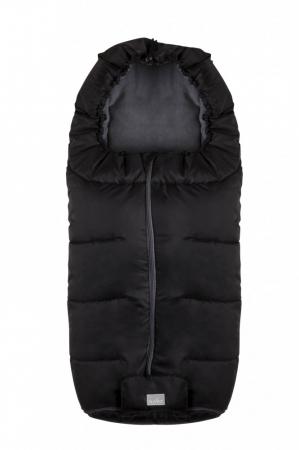 Sac de iarna Essential  100 cm [1]