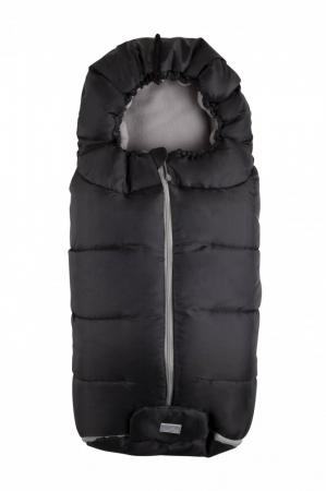 Sac de iarna Essential  100 cm [3]