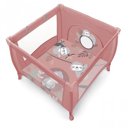 Tarc de joaca pliabil UP Baby Design Play [6]