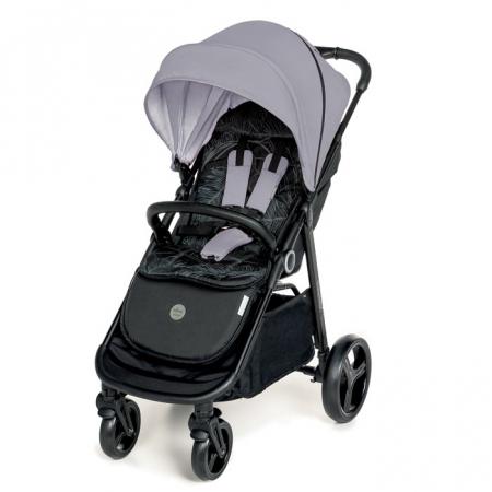 Carucior sport  Baby Design Coco 2020 [0]