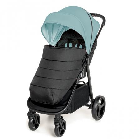 Carucior sport  Baby Design Coco 2020 [2]
