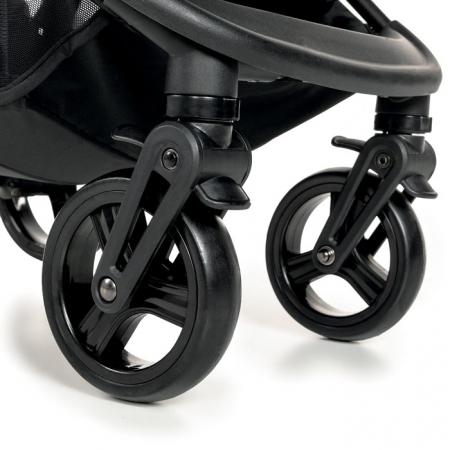 Carucior sport  Baby Design Coco 2020 [4]