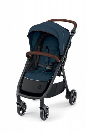 Carucior sport Baby Design Look 2020 [0]