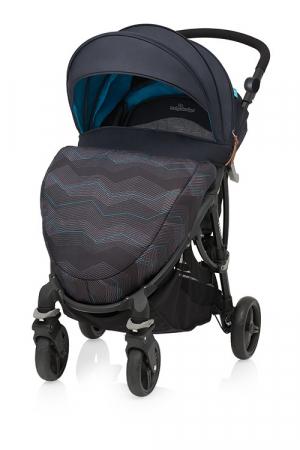 Carucior sport Baby Design Smart 2019 [0]