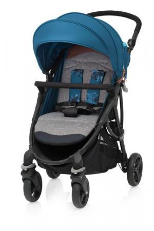 Carucior sport Baby Design Smart 2019 [2]