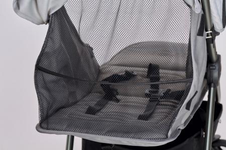 Carucior sport Baby Design Wave [5]