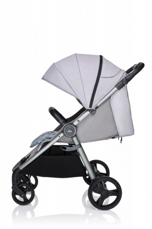 Carucior sport Baby Design Wave [2]