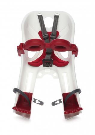 Scaun bicicleta pentru copii pana la 15kg Bellelli Freccia B-Fix [1]