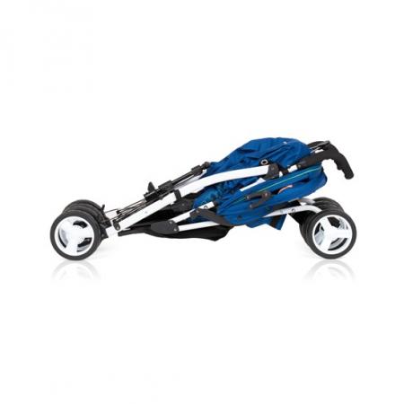 Carucior Sport Model XL 2017 [2]