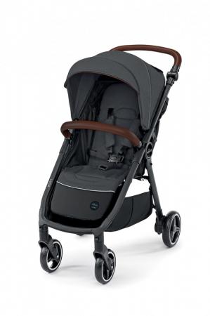 Carucior sport Baby Design Look 2020 [11]