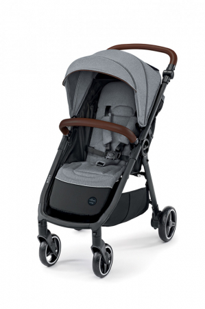 Carucior sport Baby Design Look 2020 [10]