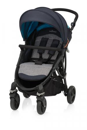 Carucior sport Baby Design Smart 2019 [11]
