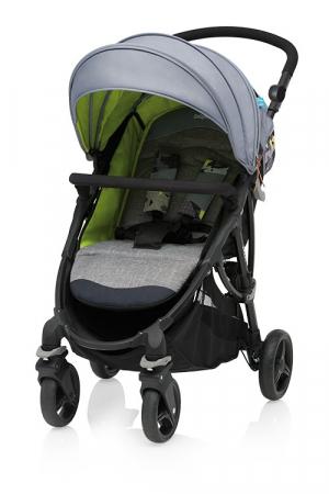 Carucior sport Baby Design Smart 2019 [10]