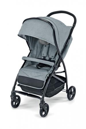Carucior sport 2020 Baby Design Sway [6]