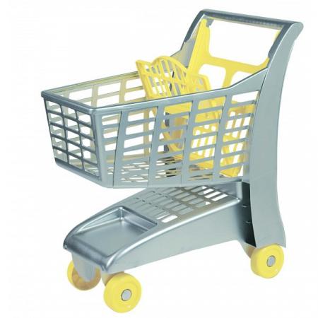 Cos de jucarie supermarket Androni Giocattoli [0]