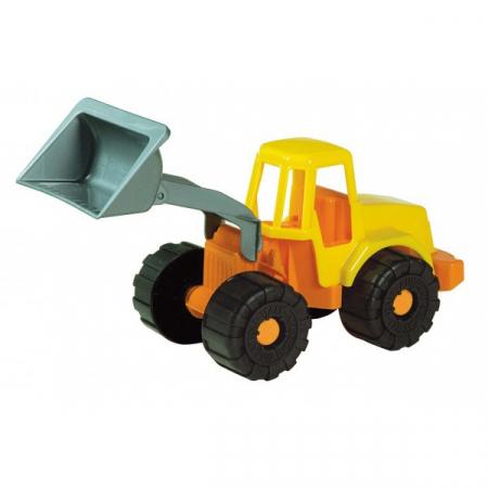 Excavator 28 cm PW 2000 Androni Giocattoli [1]