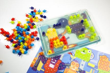 Joc mozaic 150 - Miniland [3]
