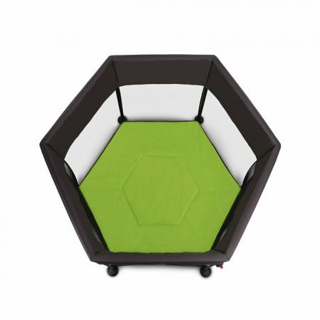 Tarc de joaca Roel, Green Limon [2]