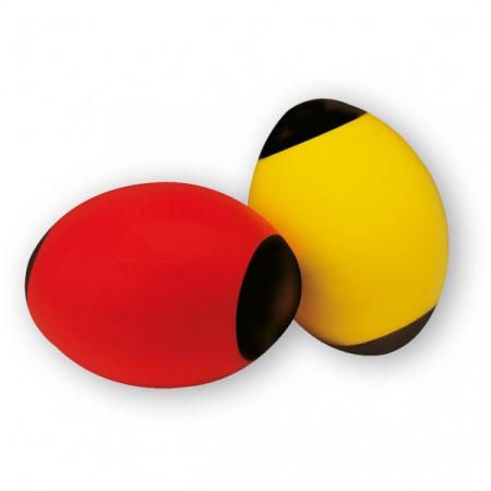 Minge burete ovala 24 cm Androni Giocattoli [0]