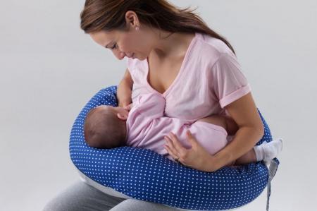 Perna gravide si pentru alaptat 10 in 1 [4]