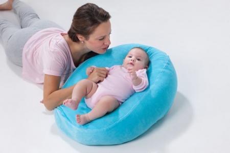Perna gravide si pentru alaptat 10 in 1 [3]