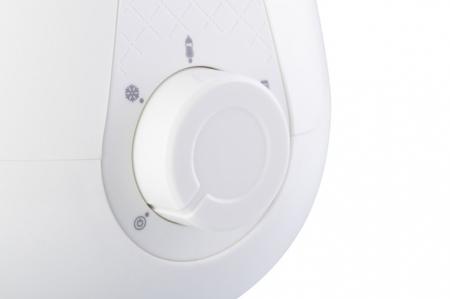 Incalzitor electric pentru casa [6]
