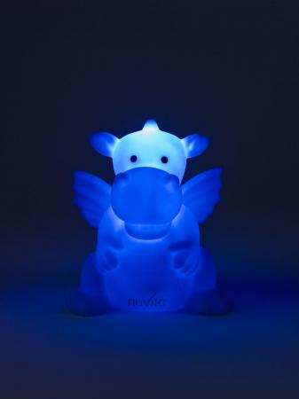 Lampa de veghe M Dragon [0]