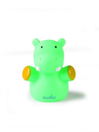 Lampa de veghe M Hipopotam [1]