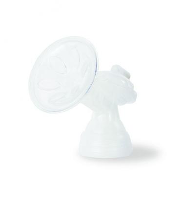 Pompa de san electrica biberon Mimic [1]