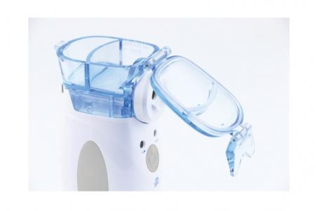 Nuvita nebulizator portabil cu vibratii - 5076 [6]