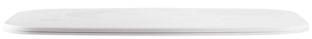 Placa wireless cu senzor detectie respiratie pentru interfon Starry 3015 [0]