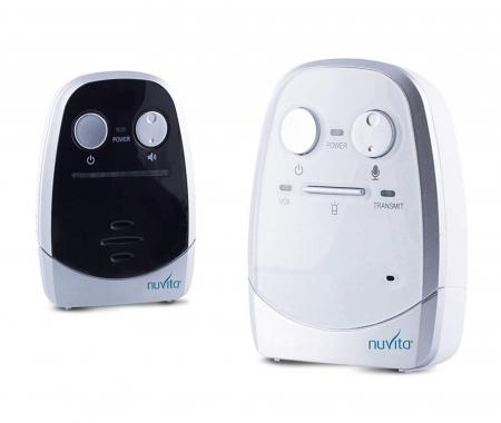Interfon digital pentru bebelusi [0]