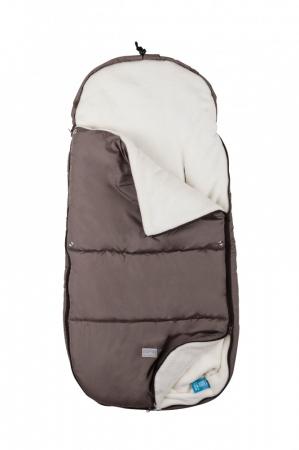 Smart sac de iarna 100 cm [0]