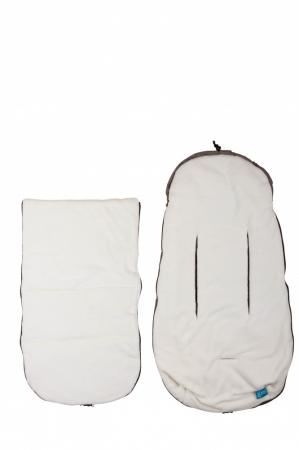 Smart sac de iarna 100 cm [6]