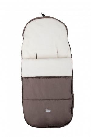 Smart sac de iarna 100 cm [2]