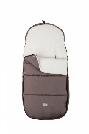 Smart sac de iarna 100 cm [4]