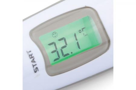 Nuvita termometru digital de ureche [4]