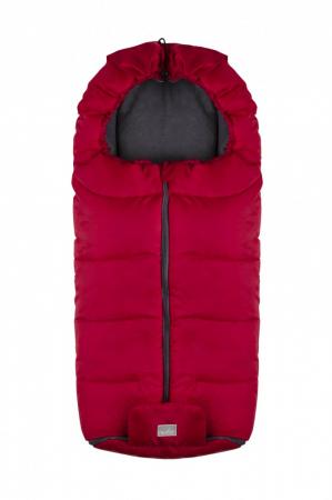 Sac de iarna Essential  100 cm [2]