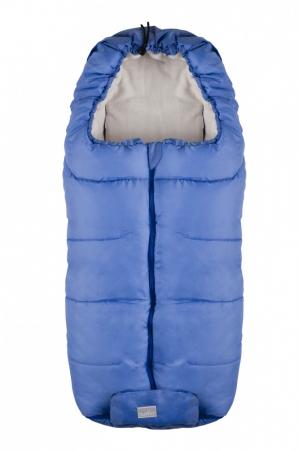 Sac de iarna Essential  100 cm [4]