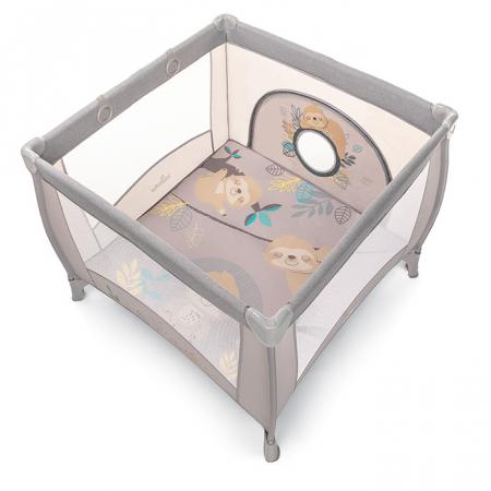 Tarc de joaca pliabil UP Baby Design Play [7]