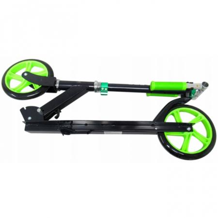 Trotineta R-Sport H4 - Verde [3]