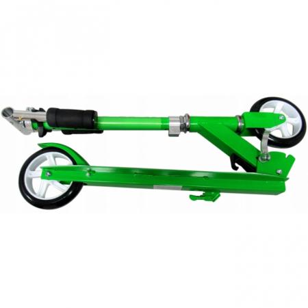 Trotineta R-Sport H6 - Verde [1]