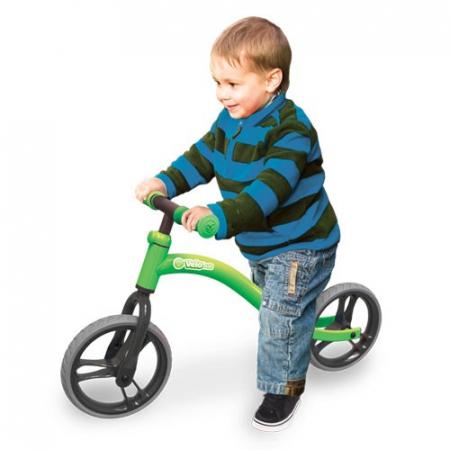 Bicicleta fara pedale Y Volution Y Velo AIR [1]