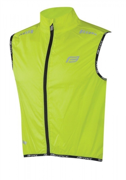 Vesta Force V48 Wide fluo L 0