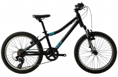 Bicicleta Copii DEVRON RIDDLE K2.2 20180