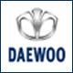 Piese Daewoo