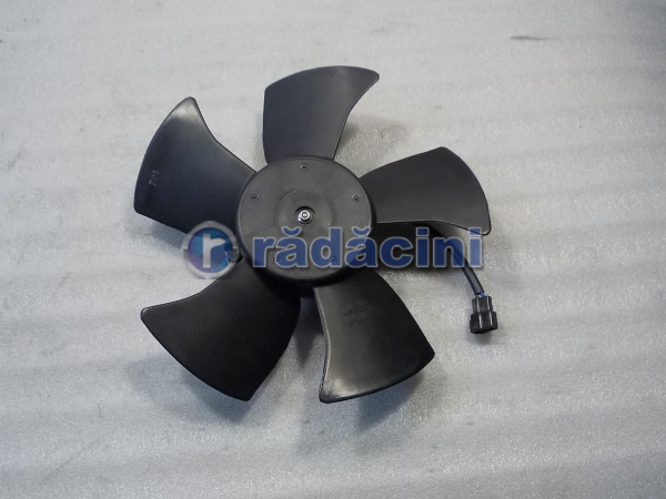 Ventilator apa  - NBN cod 96353136
